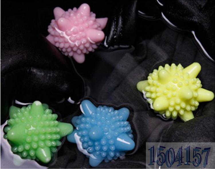 The new washing ball laundry products(China (Mainland))