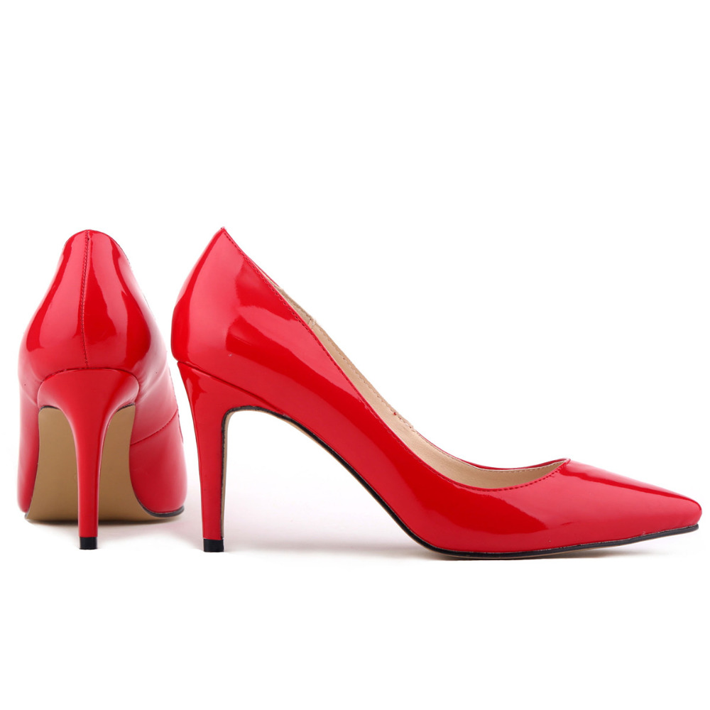 Women's Heels: Free Shipping on orders over $45 at custifara.ga - Your Online Women's Shoes Store! Get 5% in rewards with Club O!