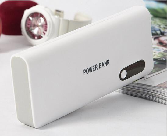 Power Bank 16800 инструкция - фото 5