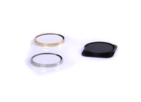Home Button Key with Metal Ring For iPhone 5 Same Look as for iPhone 5s white/black/gold china post 15-26 days