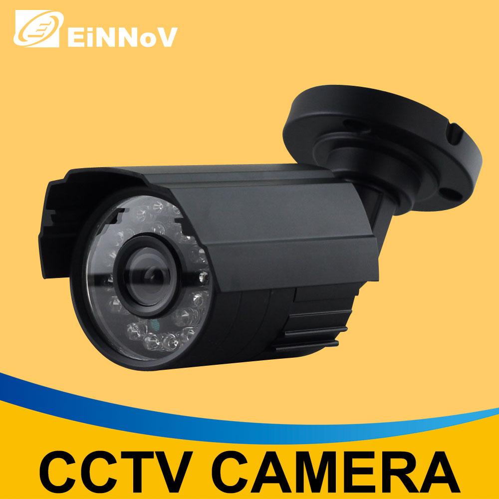 1300TVL Waterproof Outdoor CCTV Security Camera IR Color Night Vision 3.6mm Lens<br><br>Aliexpress