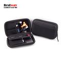 Funda Disco Duro Externo Portatil Hard Disk Cantasi Cover HDD Bag Case Cajas Organizadoras 2 5