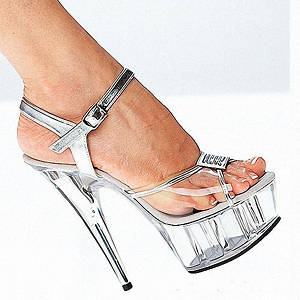 High Heel Websites | Fs Heel
