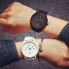 2016 Quartz Watch Women Brand Luxury Famous Wristwatch Female Clock Wrist Watch Lady Quartz watch Montre