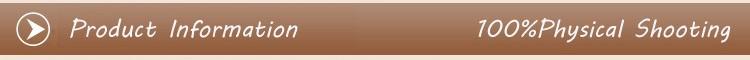 2 цветов Высокое качество Старинные Красный  Зеленый Горный Хрусталь Невесты Золото Короны Tiara Аксессуары Для Волос Невесты Оголовье Ленты Для Волос