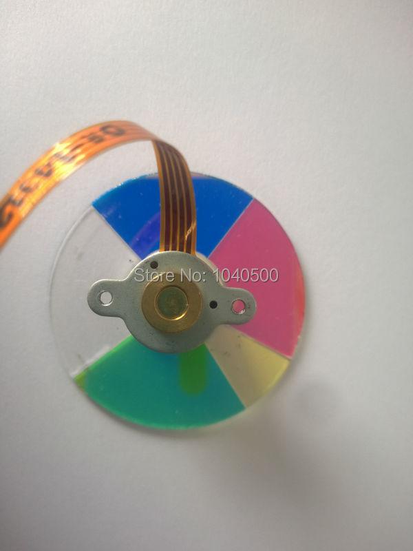 Color Wheel Projector Projector Accessories Color