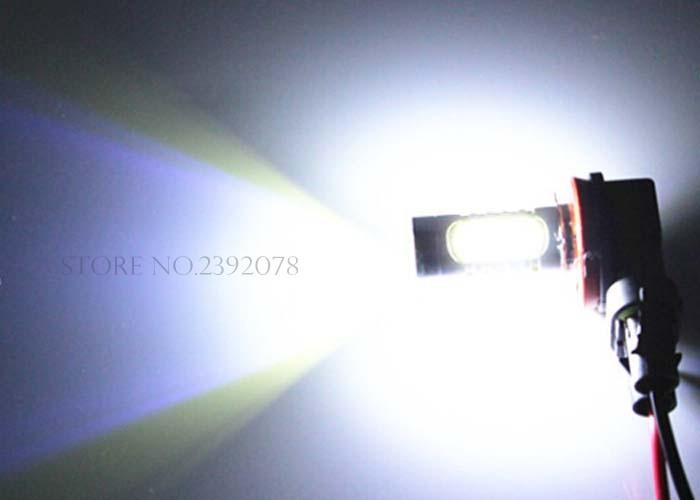 Bmw e91 fog light bulb size