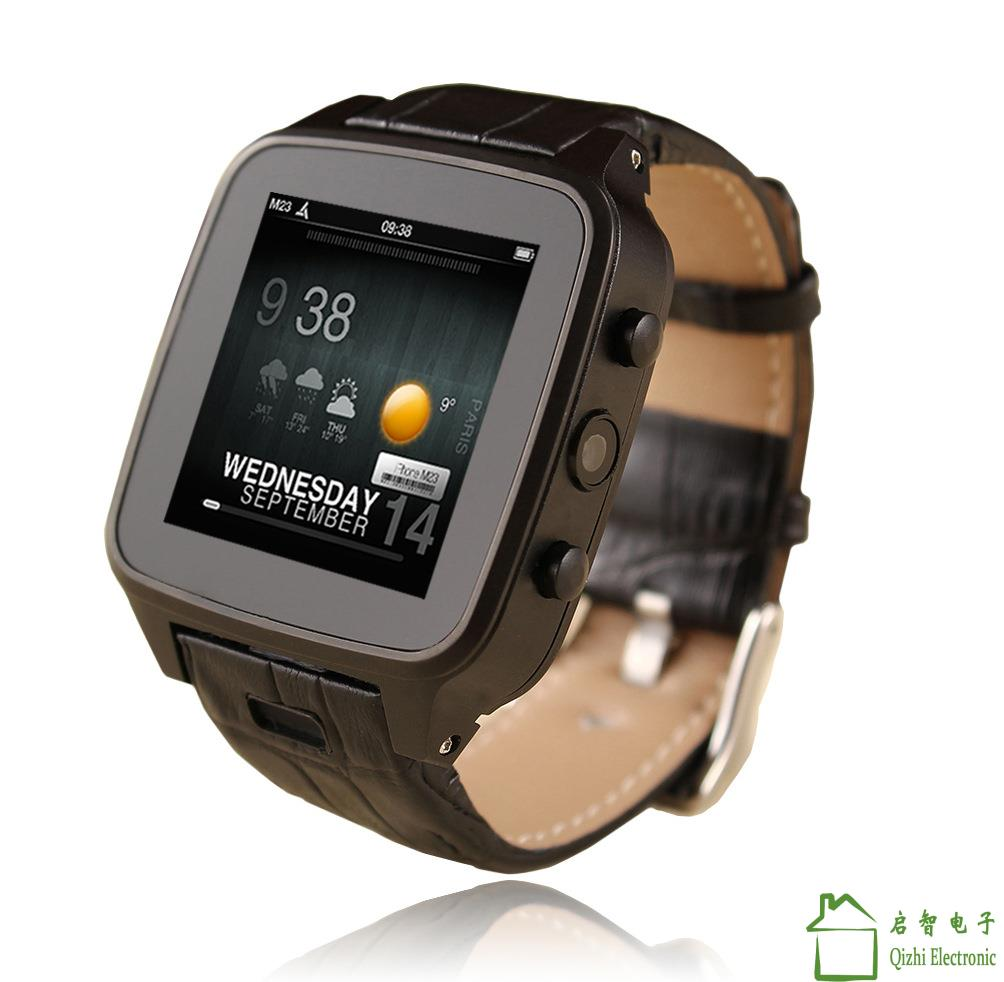 Gps smart watches c05a from reliable watch dora the explorer suppliers