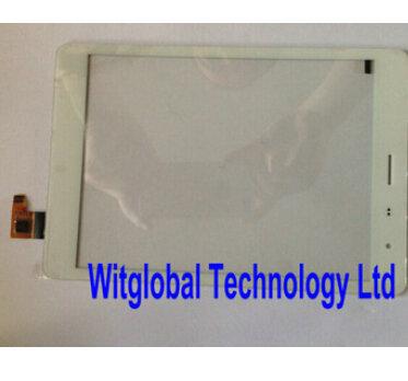 Панель для планшета ctp078047/05 078002/01a/v2 7.85 3G 078002 01A V2 панель для планшета ipad ic