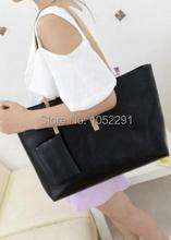 wholesale design shoulder bag