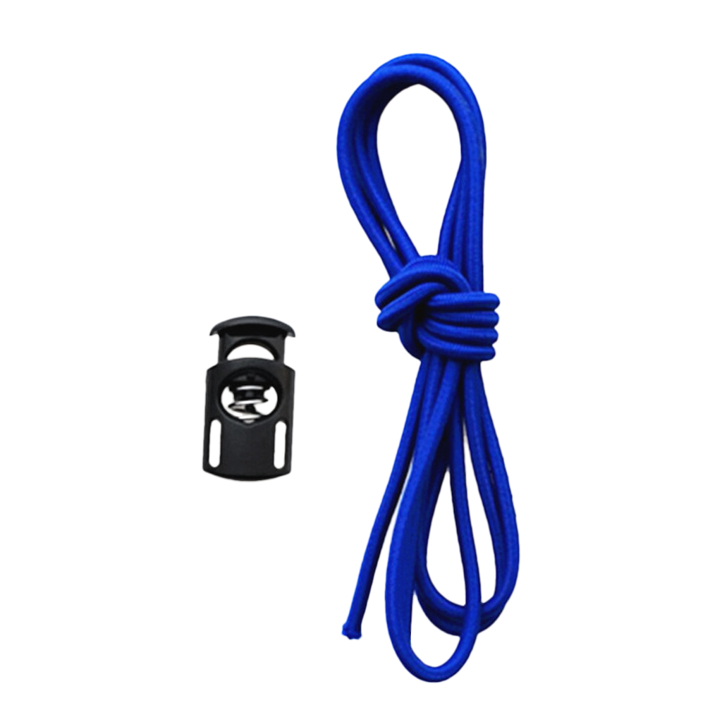Details about  /Rubber Swimming Goggles Cord Dive Mask Strap Replacement with Toggle Stopper