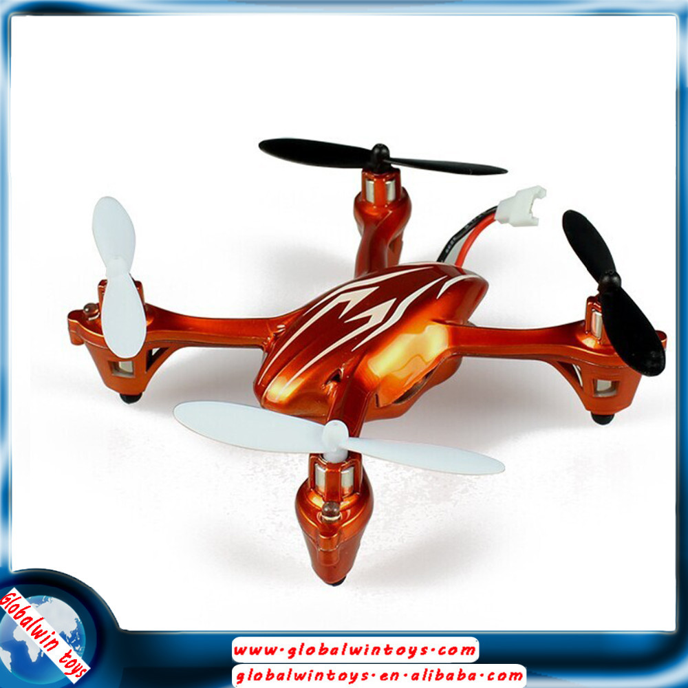 electric rc cars for beginners with Fy 310 6 Axis Rc Quadcopter Upgraded 310 2 4g 4ch H107 Remote Control Toys Rc Quadcopter Vs Cheerson Cx 10 Drone Kit on Beginners Guide as well Jumbo Mustang Miss America 1400mm Electric Airplane Readytofly P 328 additionally Beginners Guide in addition Bug Crusher Nitro Remote Control Monster Truck besides Remote control car tamiya.