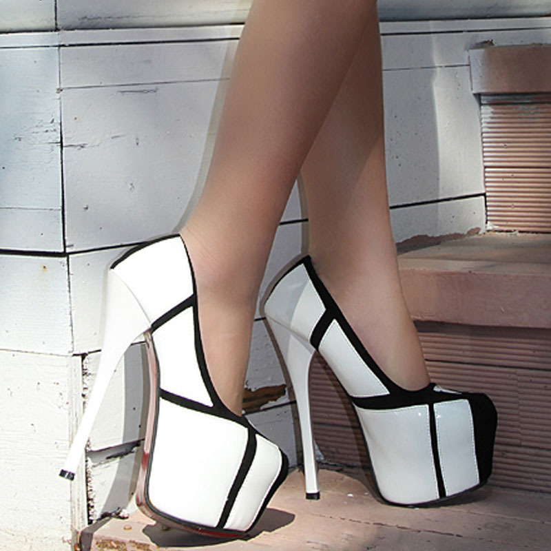 wedding shoes blue Picture - More Detailed Picture about Fashion ...