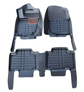 good carpets special car floor mats for toyota rav4 2014. Black Bedroom Furniture Sets. Home Design Ideas
