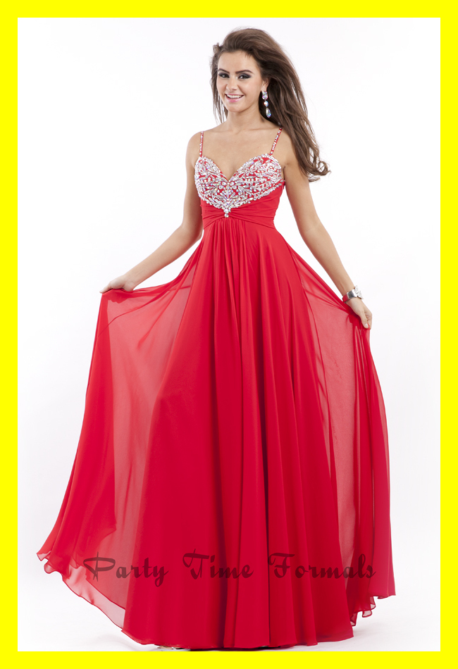 Size Evening Dresses Sexy Formal Italian A-Line Floor-Length Built-In Bra Lace Court Train Scoop Spaghetti Strap 2015 Wholesale(China (Mainland))