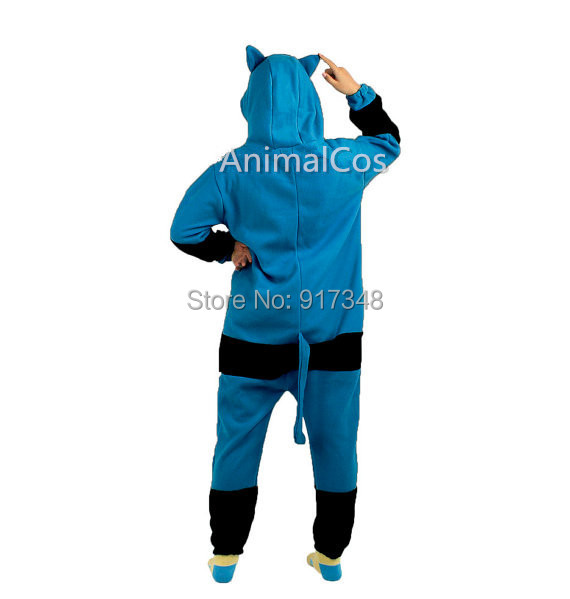 Anime Characters Jumpsuit : Aliexpress buy novelty cartoon anime character