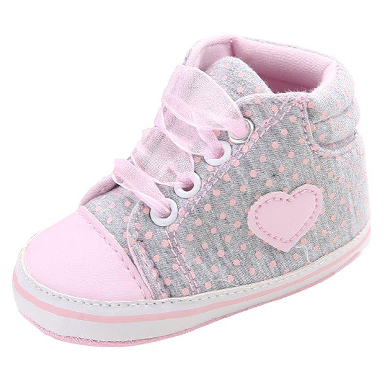 Minibel Lorenzo - Zapatos de primeros pasos Bebé-Niñas B01HE9BHU6 € € Ahorre: 75% descuento Little Mary Olisette, Mocasines para Pie para Bebés B01HUT03KU.
