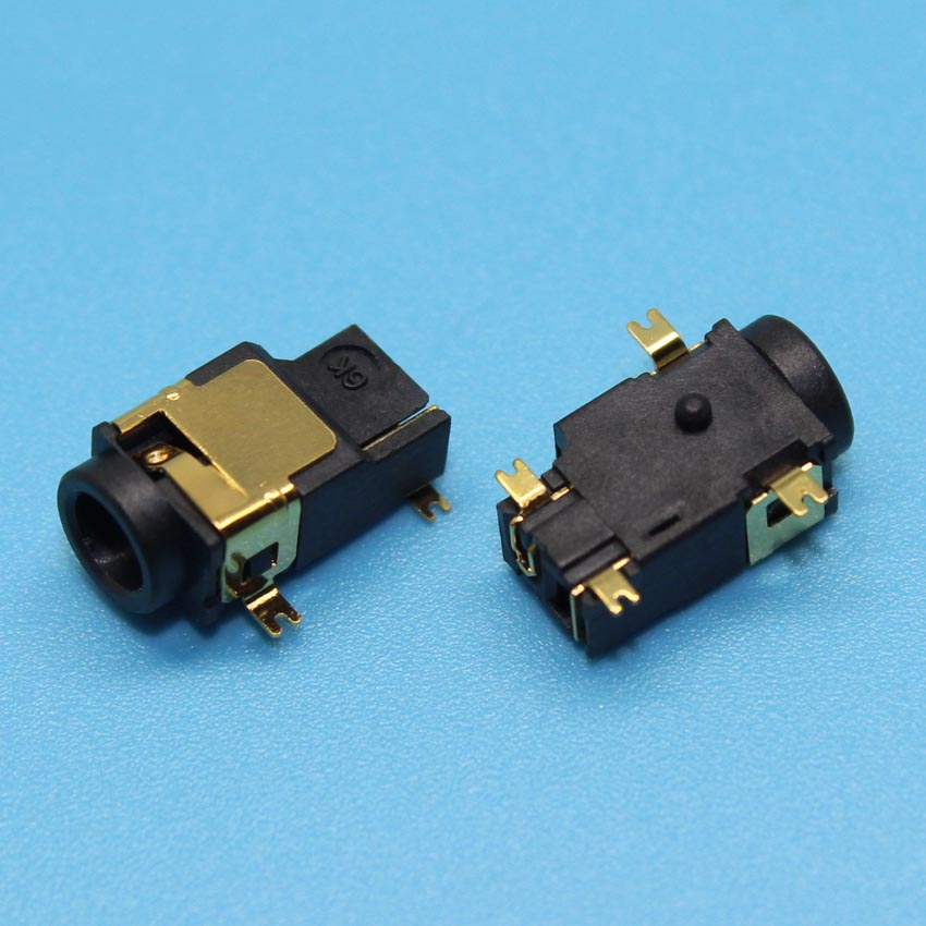 Charging Connector for tablet and mini pc DC power jack 3.0*0.7 mm(China (Mainland))