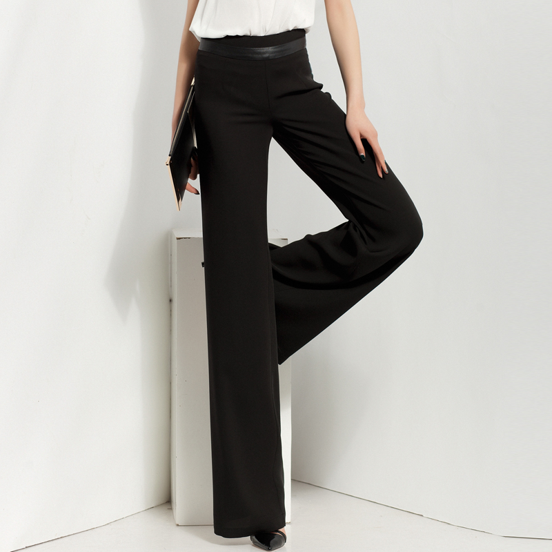 Popular Formal Palazzo Pants-Buy Cheap Formal Palazzo Pants Lots From China Formal Palazzo Pants ...