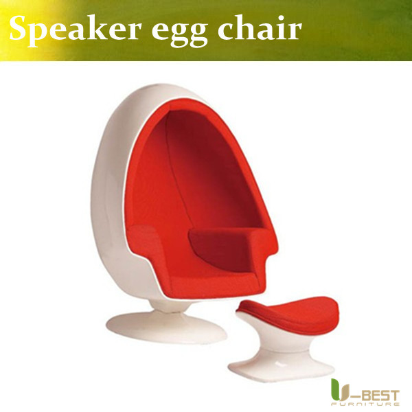 lautsprecher egg chair werbeaktion shop f r werbeaktion. Black Bedroom Furniture Sets. Home Design Ideas