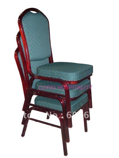 banquet furniture wholesale 2