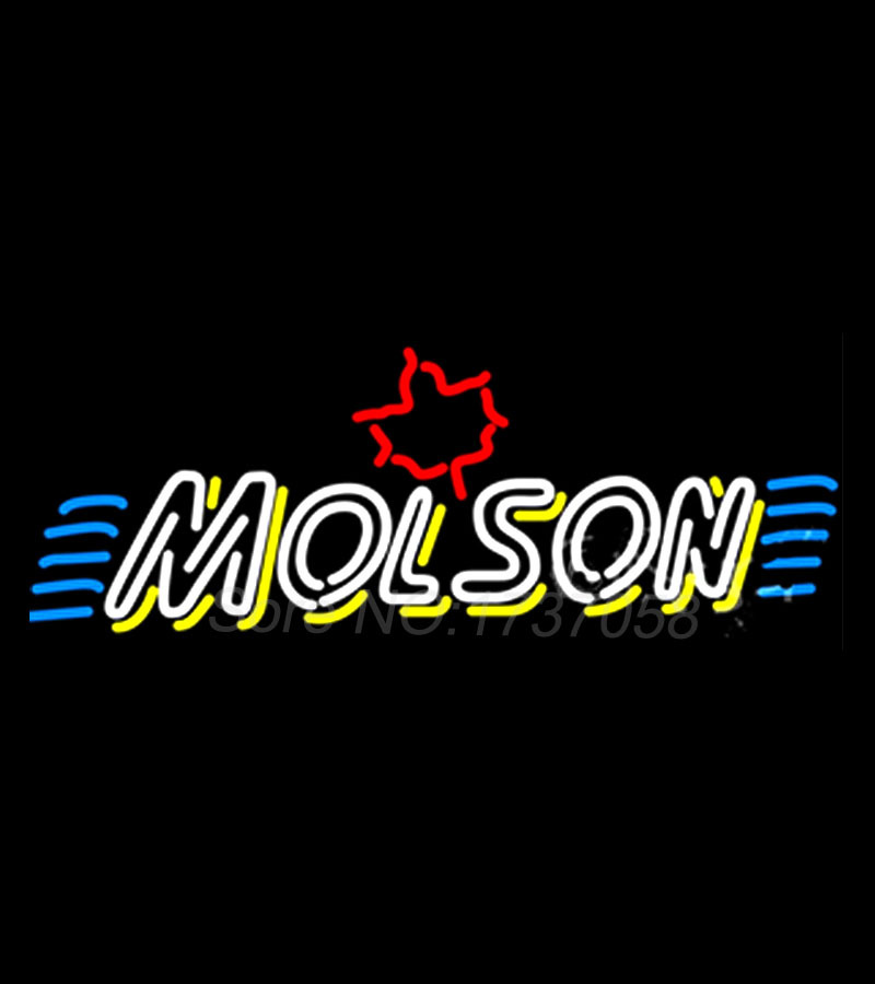 825 Promotion Molson Double Stroke Marquee Neon Sign Avize. Picket Signs. Penyakit Kritikal Signs. Aggressive Dog Behavior Signs. Ergonomics Signs Of Stroke. Pets Signs. Roof Signs Of Stroke. Insulin Dependent Signs. Female Smoker Signs