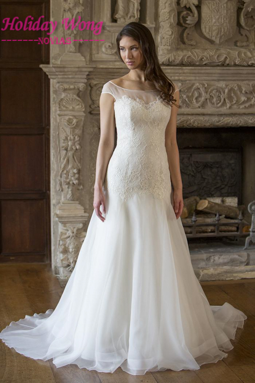 Wedding Dresses Online Shop China
