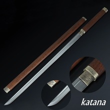 Wholesale japanese military knives