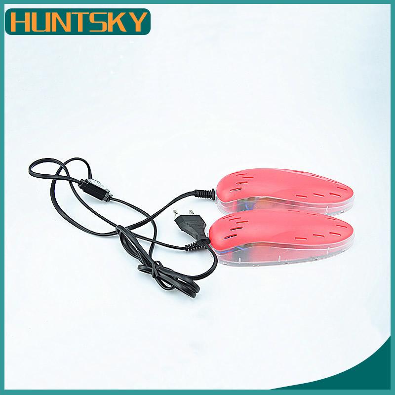 Сушилки для обуви из Китая