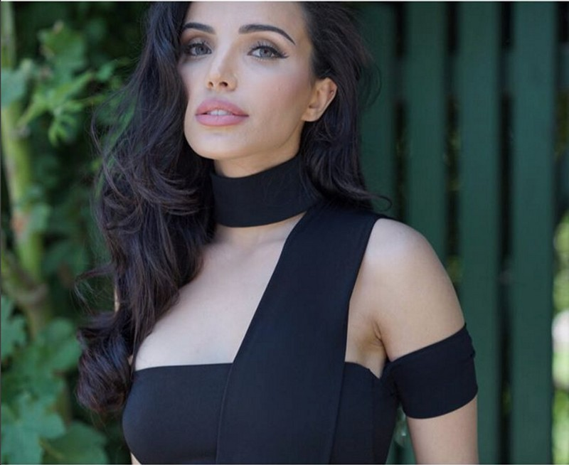 Asymmetrical_Panel_Midi_Bandage_Dress_Black_9_-_Dream_it_Wear_it__56399.1462304925.1280.1280