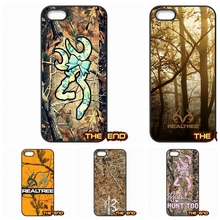 Buy Samsung Galaxy Grand prime E5 E7 Alpha Core prime ACE 2 3 4 Colorful Pink Realtree Camos Hard Phone Case Cover Shell for $4.99 in AliExpress store