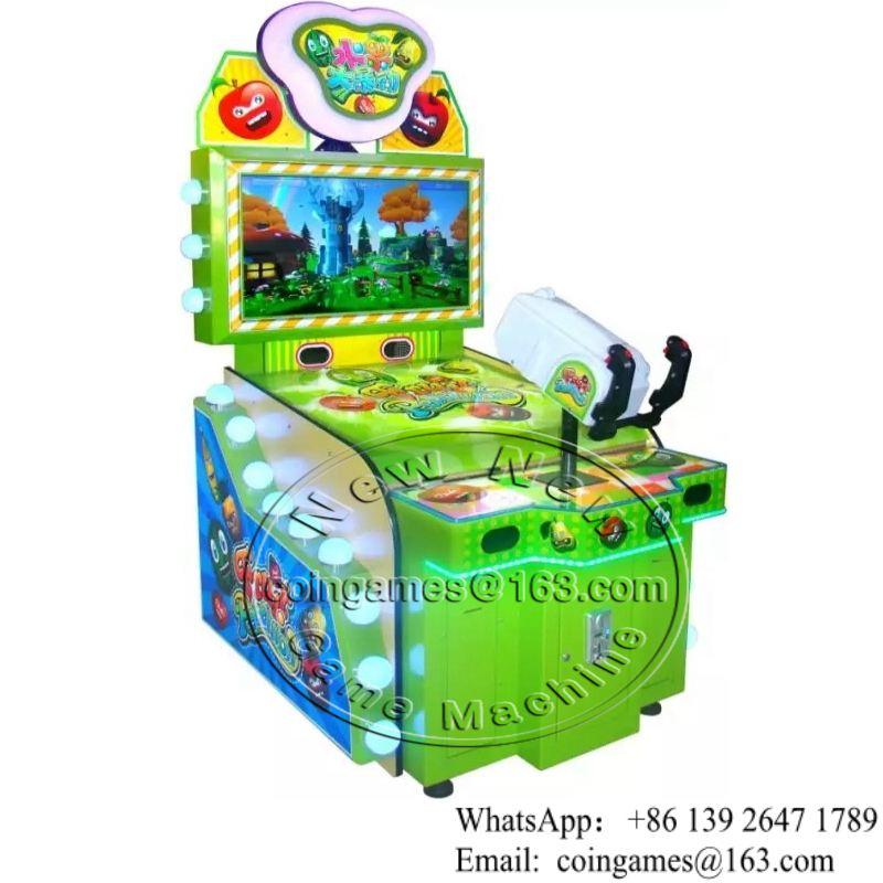 Играть в автоматы обезьянки онлайн бесплатно
