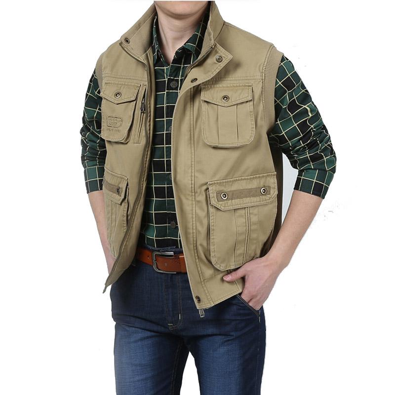 Canada Goose parka online authentic - travel vests for men page 2 - canada-goose