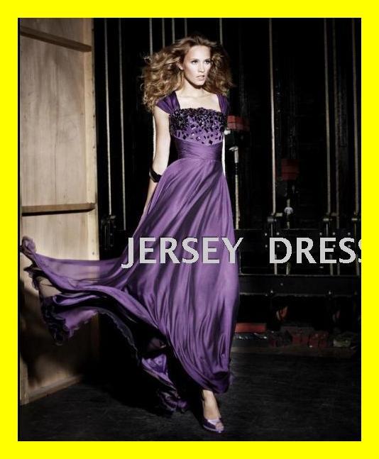 Evening Dresses Cape Town Uk Purple Long Women Under Beach