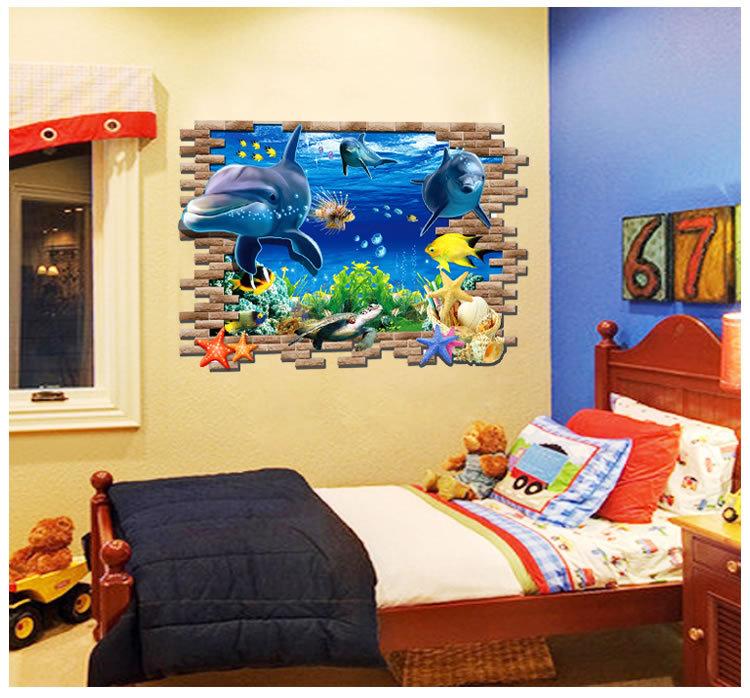 zimmer promotion shop for promotional zimmer on. Black Bedroom Furniture Sets. Home Design Ideas