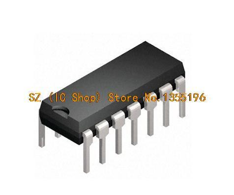 Free shipping / MM74C923N 16 key encoder 20 key encoder ic double pin dip-20 . IC(China (Mainland))