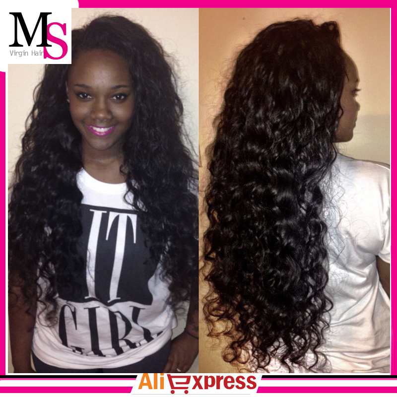 Human Hair Extensions Page 361 Of 475 30 Clip In Hair Extensions