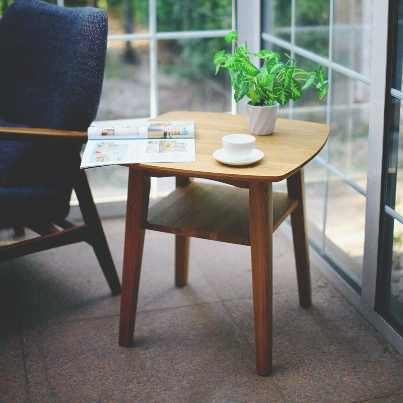 Mesa cuadrada de madera   compra lotes baratos de mesa cuadrada de ...