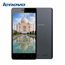 Buy Original Lenovo K10E70 5.0 inch IPS HD Snapdragon 210 android 6.0 4G LTE smartphone 2GB RAM 16GB ROM 8MP dual sim 2300mAh for $102.99 in AliExpress store