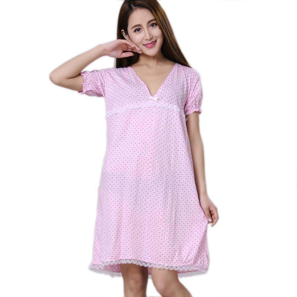 Girls Nightgowns Cotton, Girls' Dreamland Short-Sleeve Nightgown, Girls' Flannel Nightgown, Girls' Signature Sleep Long-Sleeve Nightgown, Girls' Organic-Cotton Color-Wheel Dress.