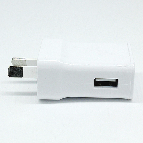 charger for samsung galaxy S5