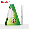 Onuge Teeth Whitening Kit Non Peroxide 4ml Teeth Whitening Gel Pen Bright Silver Tooth Bleaching Pen