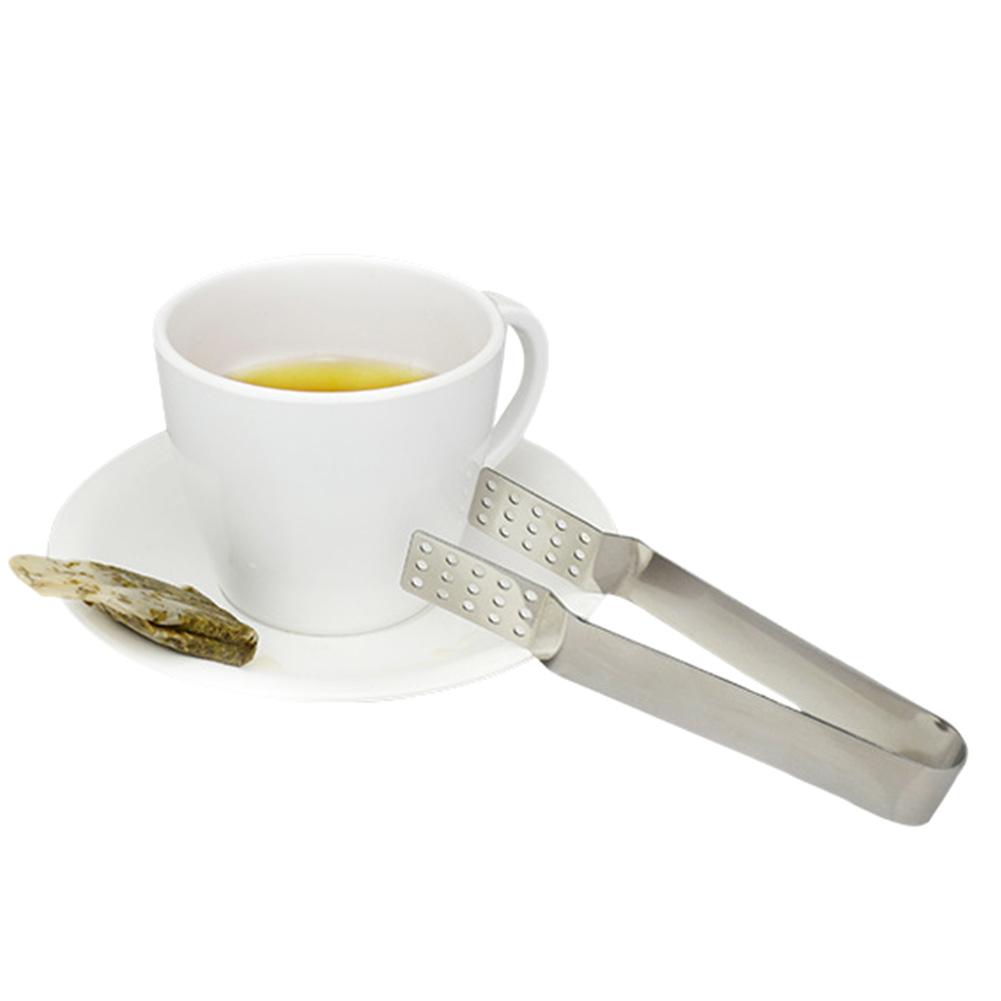 Анти ожога Tong соковыжималка кухонная прихватка портативная высокая твердость из aeProduct.getSubject()