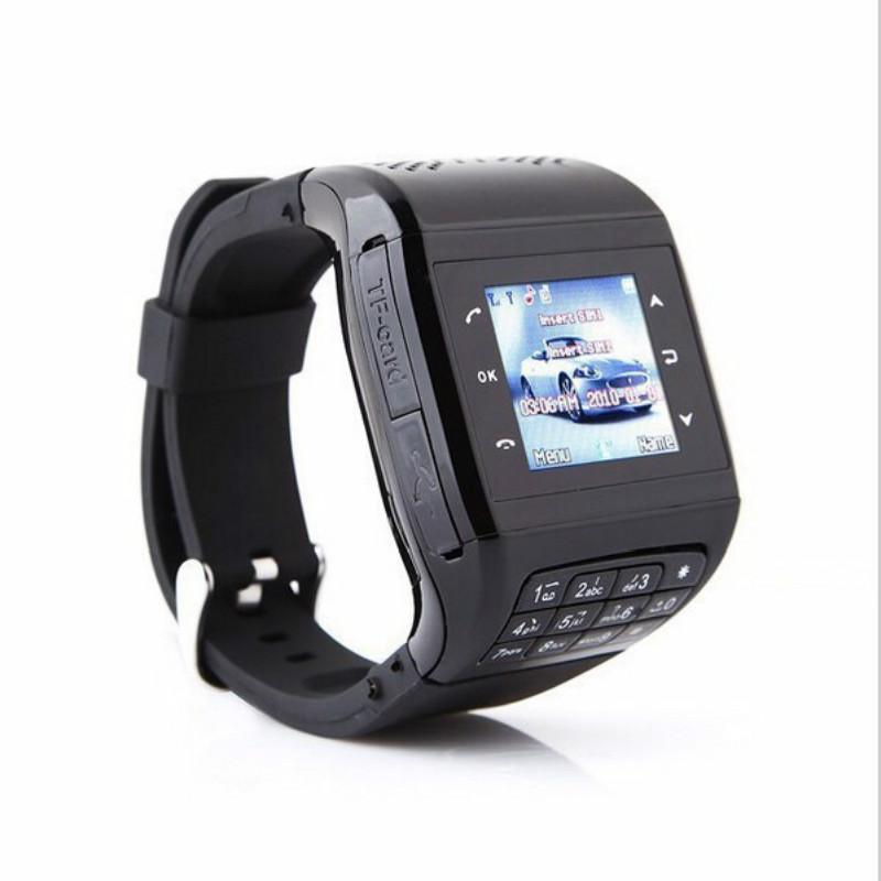 FineFun 2016 New Q8 Dual SIM GSM mobile phone SIM card watch smart watch 2-megapixel camera Bluetooth Touch Screen Watch Phone(China (Mainland))