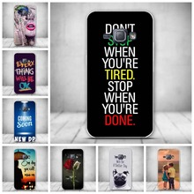 Buy Samsung Galaxy J1 2016 Case Cute Soft Silicone TPU Back Phone Cover Case Samsung Galaxy J1 J 1 J120 J120F 6 Funda Coque for $1.38 in AliExpress store