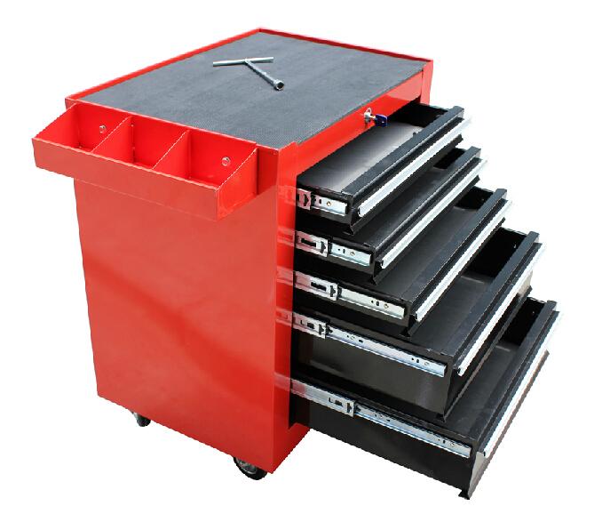 Compra rodillo de caja de herramientas online al por mayor - Cajas de herramientas ...