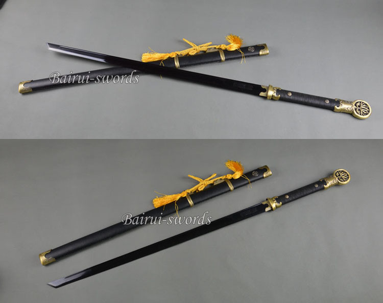 cool katana swords wwwimgkidcom the image kid has it
