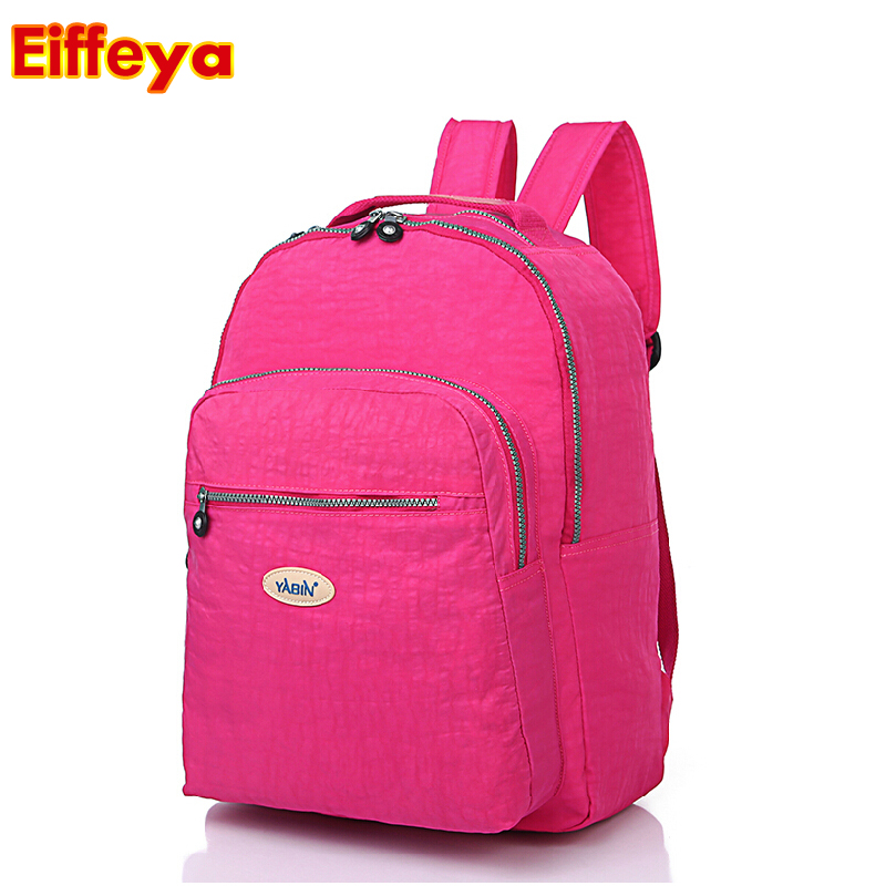 Kids Diaper Bag : Aliexpress buy fashion nappy baby changing bag mummy