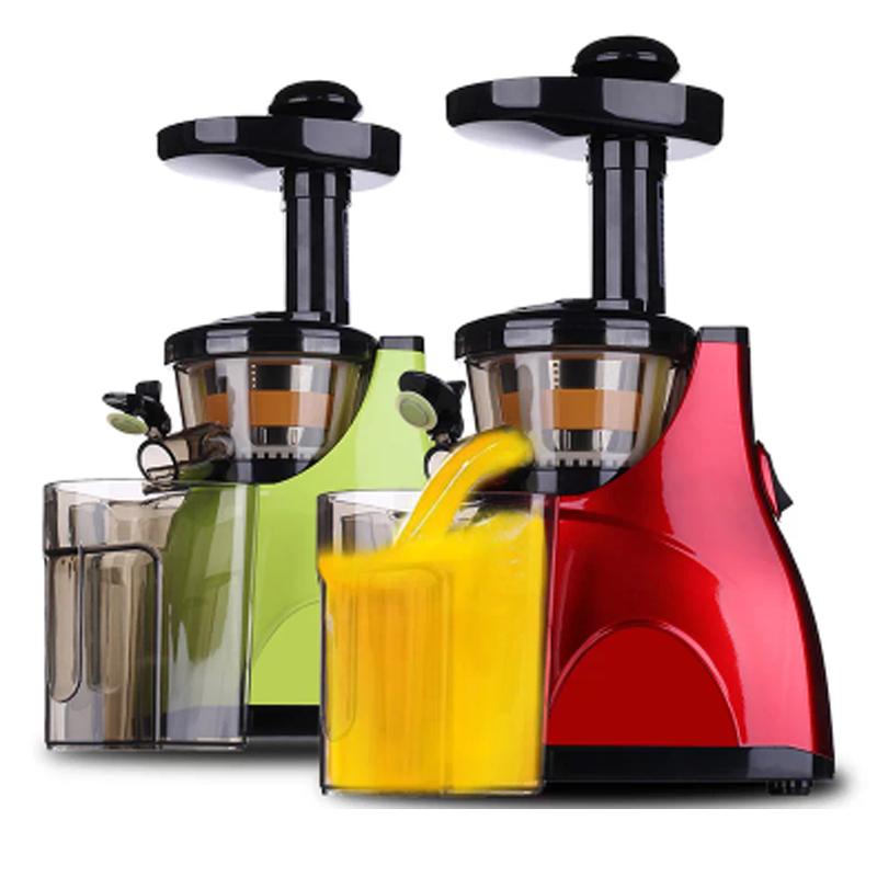 professional electric auger cold orange juicer extractor. Black Bedroom Furniture Sets. Home Design Ideas
