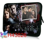 """10"""" Soft Laptop Sleeve Bag Case Cover Pouch For 10.1"""" ASUS Eee Pad TF10 Tablet PC,Waterproof,Shockproof(China (Mainland))"""